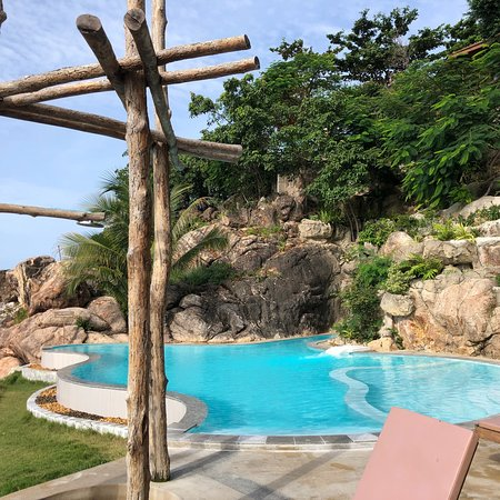 View Point Resort: photo1.jpg
