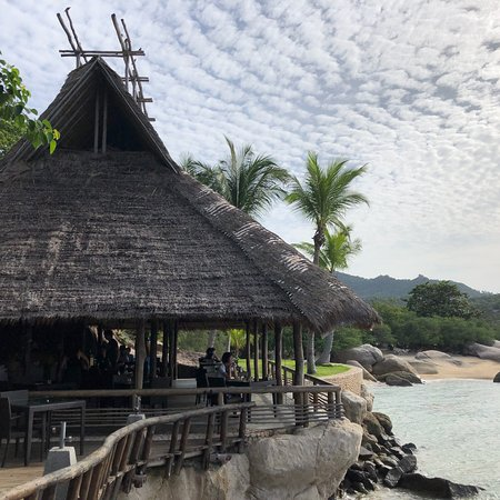 View Point Resort: photo2.jpg