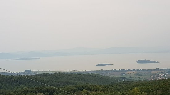 Lisciano Niccone, إيطاليا: 20180819_195603_large.jpg