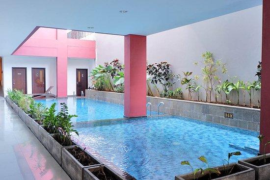 amaris hotel dewi sri prices reviews bali kuta tripadvisor rh tripadvisor com