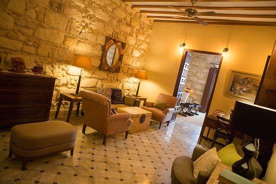 Casa No 6, hoteles en El Puerto de Santa María
