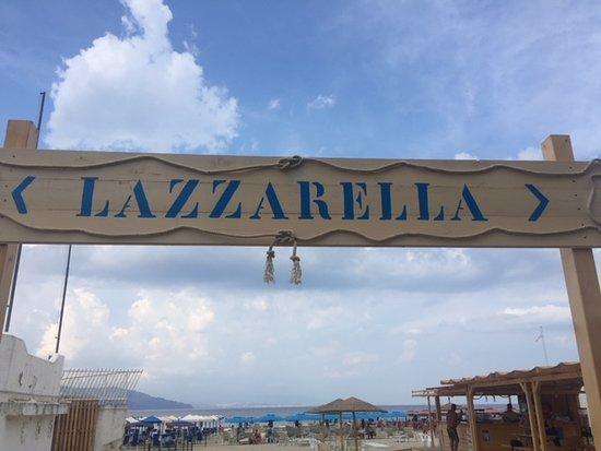 Lido Lazzarella Photo