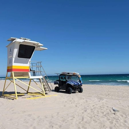 Scarborough Beach: FB_IMG_1534845786934_large.jpg
