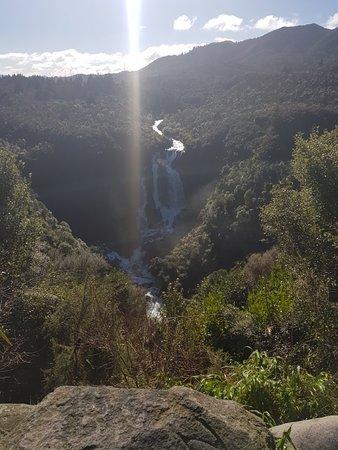 Waikato Region, Nueva Zelanda: 20180717_115926_large.jpg