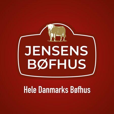 jensens bøfhus promotion