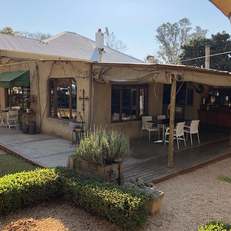 Swartruggens, Südafrika: photo3.jpg