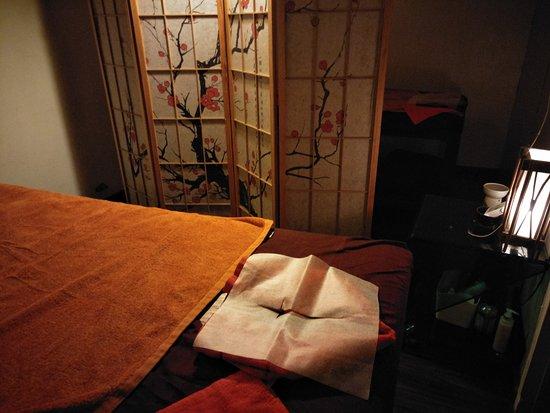Miyako Clinic