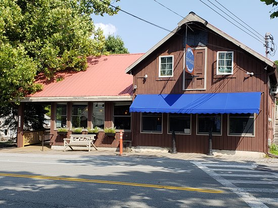 Sugar Loaf Ny >> Taphouse Sugar Loaf Restaurant Reviews Phone Number