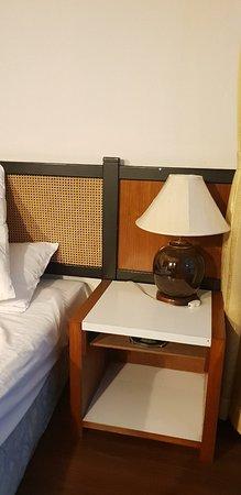 ホテル デ モック Picture