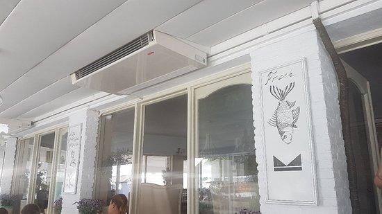 Kritikos Gallery & Restaurants: 20180821_140520_large.jpg