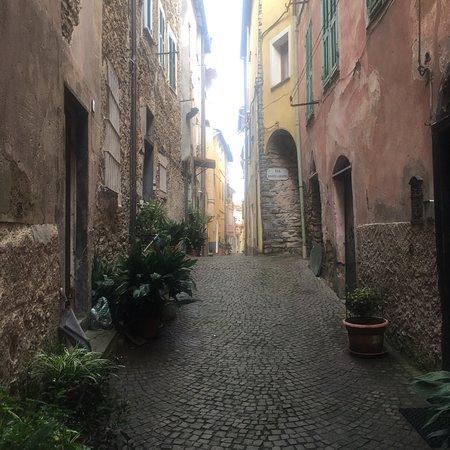 Borgomaro, Italia: photo1.jpg