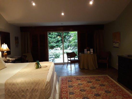 Hotel Panamonte: 20180819_154230_large.jpg
