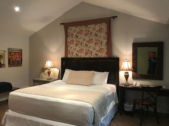 Hotel Panamonte: IMG-20180820-WA0008_large.jpg