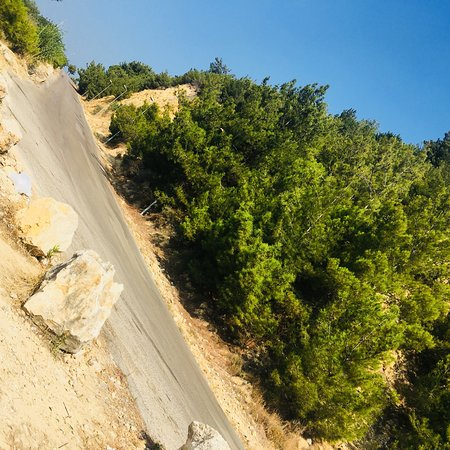 Jitta, Lebanon: photo6.jpg