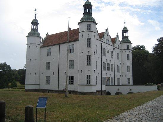 Ahrensburg Photo