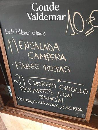 Posada de Llanes, Espagne : photo2.jpg