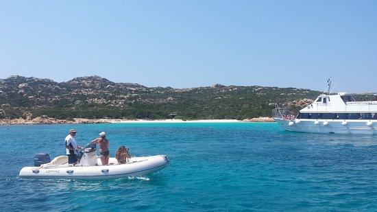 Antares Boat Rent