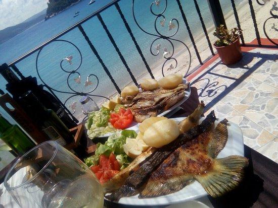 Bares, Испания: IMG_20180722_150531_large.jpg