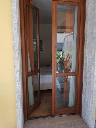 Hotel Della Signoria: 20180820_142607_large.jpg
