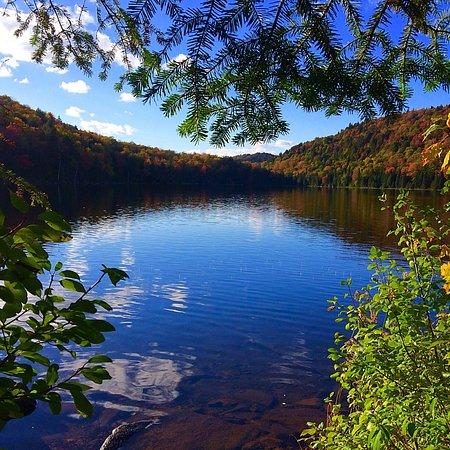 Notre camping préféré!!! Nature et relaxation!