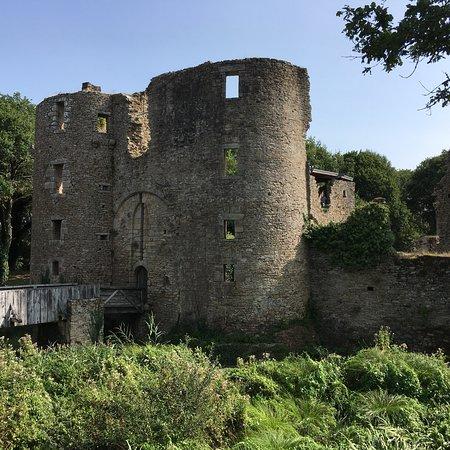 Herbignac, Frankreich: photo0.jpg