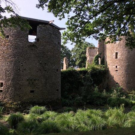 Herbignac, Frankreich: photo1.jpg