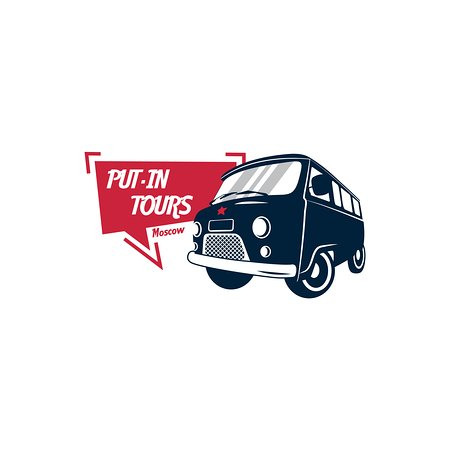 Put-in Tours