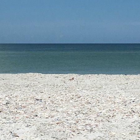 Tigertail Beach: photo2.jpg