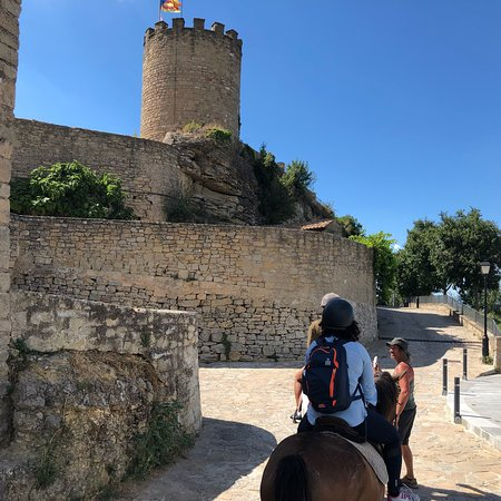 Talamanca, Spanien: photo2.jpg