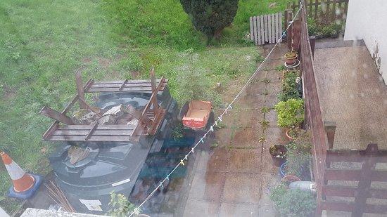 Kilnsey, UK: 20180820_191552_large.jpg