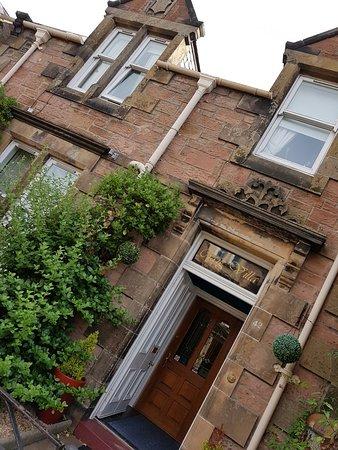 Craig Villa Guest House: 20180809_103850_large.jpg