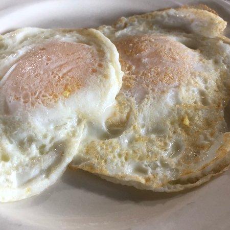 Mr Pancake: photo5.jpg