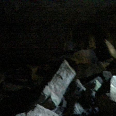 Cueva del Nitro: photo4.jpg