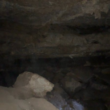 Cueva del Nitro: photo5.jpg