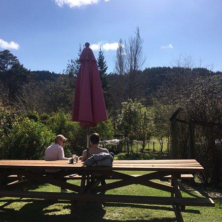 Puhoi, نيوزيلندا: photo5.jpg