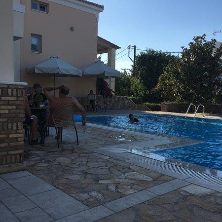 Longos, Greece: photo1.jpg