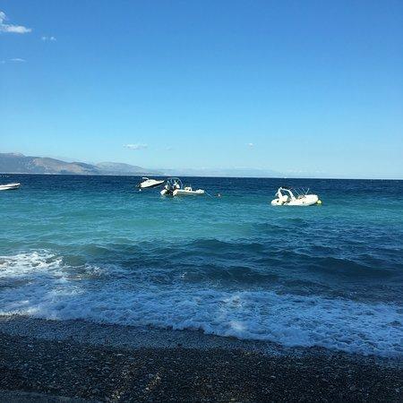 Longos, Greece: photo2.jpg