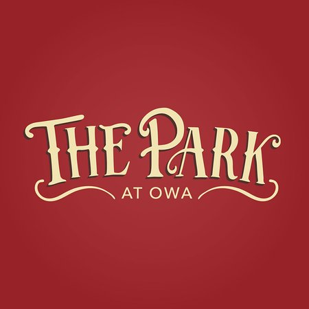‪The Park at OWA‬