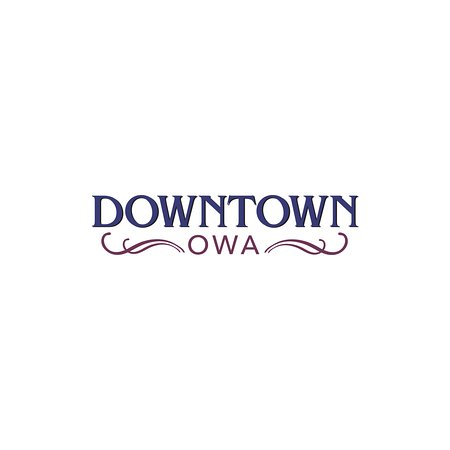 ‪Downtown OWA‬