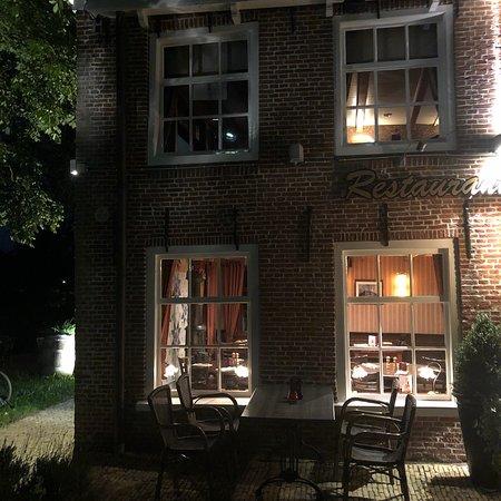 Dokkum, Belanda: photo0.jpg