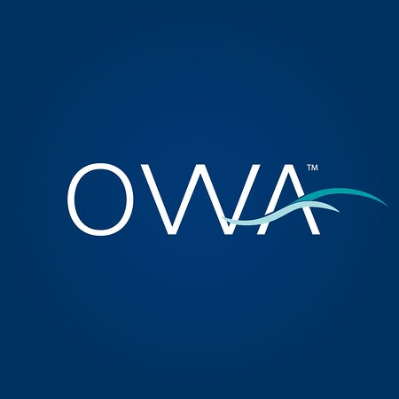 OWA in Foley, AL