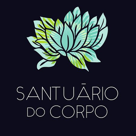 Santuario do Corpo Bahia