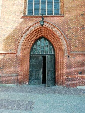 Pelplin, Polandia: IMG_20180821_135208_large.jpg
