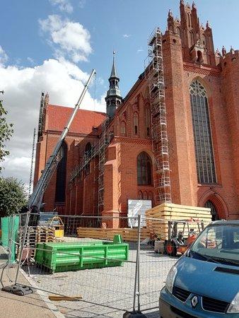 Pelplin, Polandia: IMG_20180821_135818_large.jpg