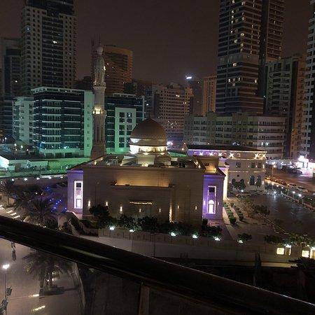 Lotus Hotel Apartments & Spa, Dubai Marina: photo8.jpg