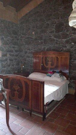 Villa Renna Picture