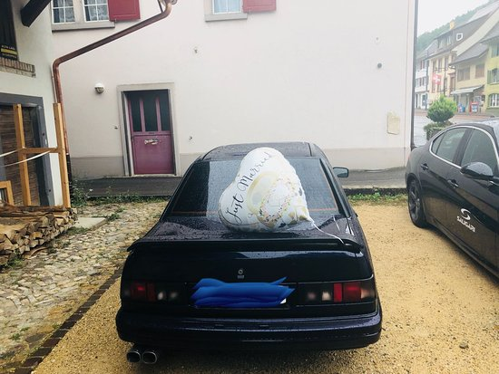 Oberdorf, Suiza: 20180817_181910_large.jpg