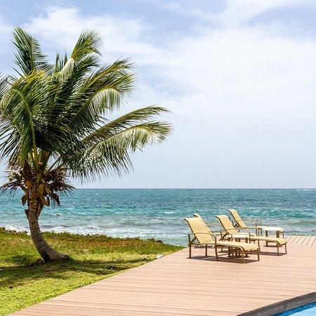 Magdalena Grand Beach & Golf Resort: photo2.jpg