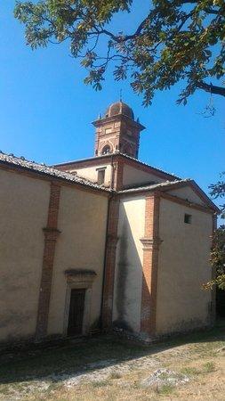 Torrita di Siena, Italie: P_20180819_104315_large.jpg