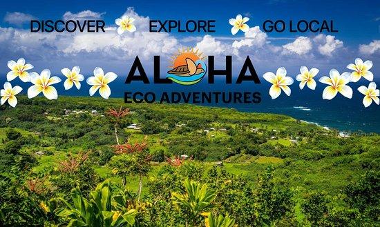 Kahului, Hawái: Discover Explore  Go Local